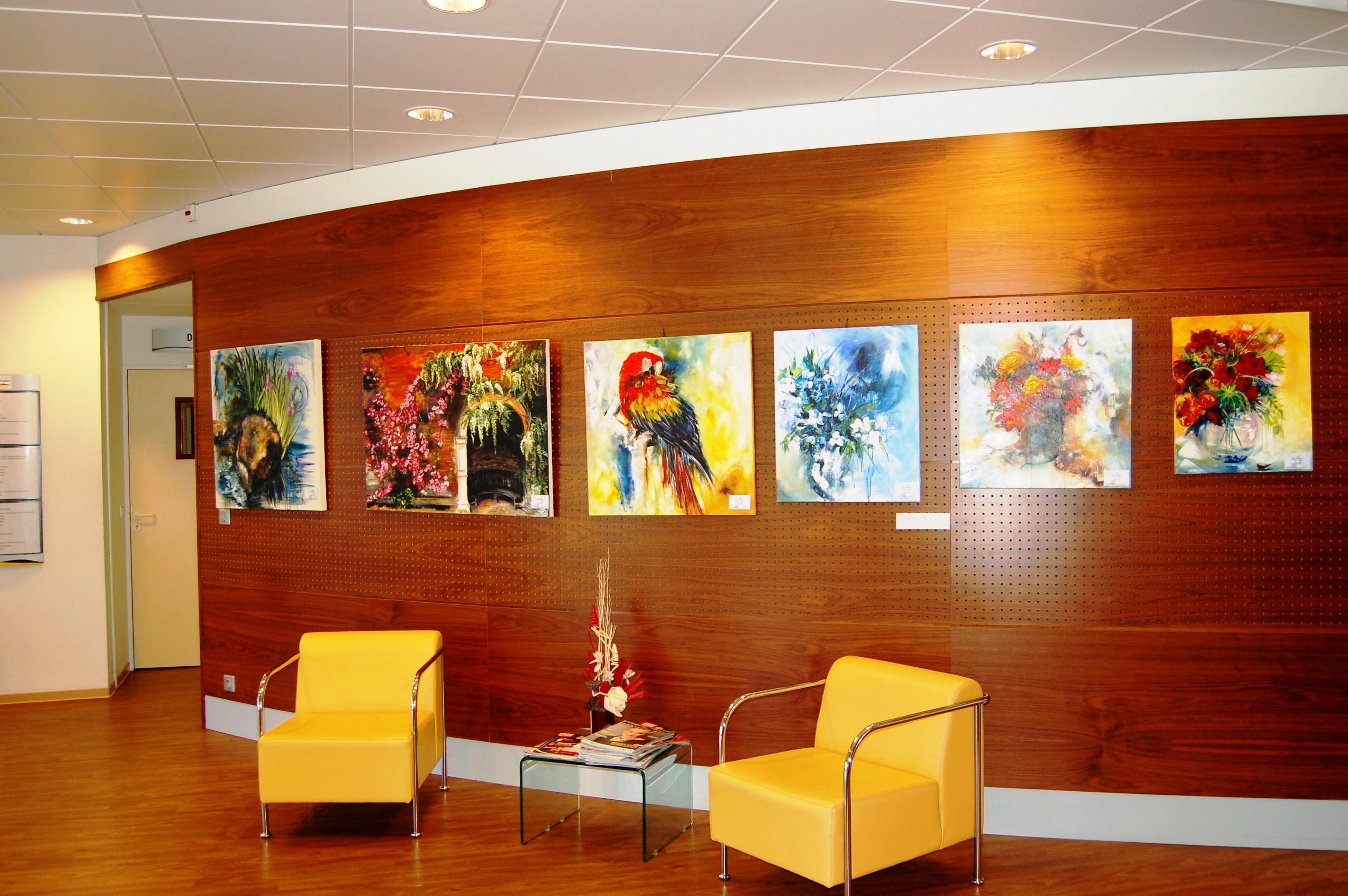 Expo peinture 2012 - 113