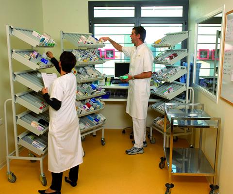 organisation-des-soins-3