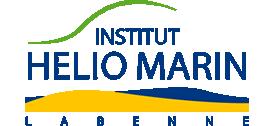 Institut Hélio Marin